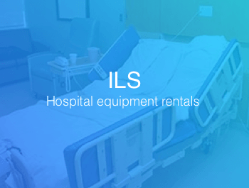 Software that opened the doors of 172 hospitals