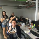 innovent software team phillipines