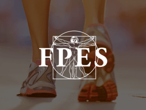 fpes medical support physiotherapy